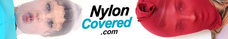 nyloncovered